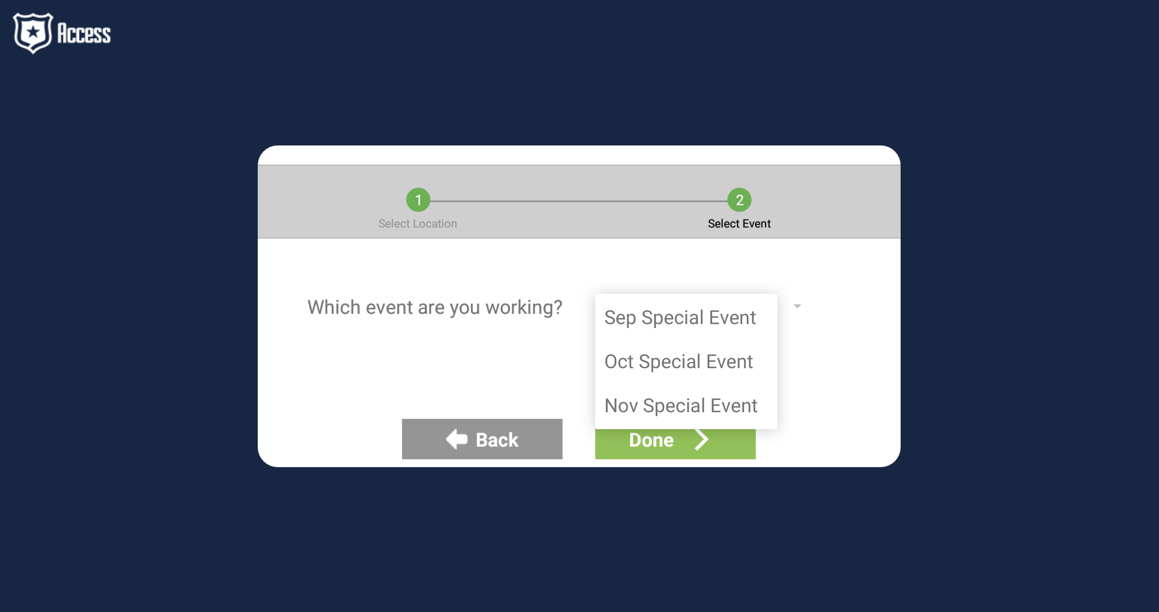 access_event-dropdown.png